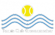 TC Grevenmacher (Demo)